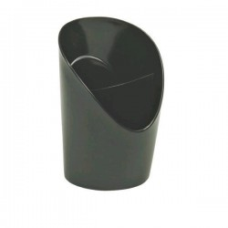 Zboží na objednávku - Stojánek na psací potřeby Esselte Europost VIVIDA 39827 černý