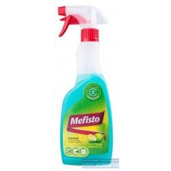 Mefisto 500ml MR - čistič na trouby a grily