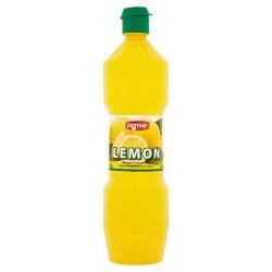 Citronový koncentrát 370 ml. do čaje LEMONITA