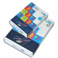 Zboží na objednávku - Papír COLORCOPY A4 200gr 250listů coated silk