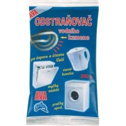Ava-odstraňovač voního kamene 250gr.