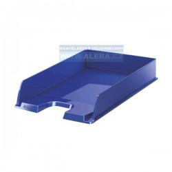 Odkladač na dokumenty Esselte EUROPOST VIVIDA 623606 modrá