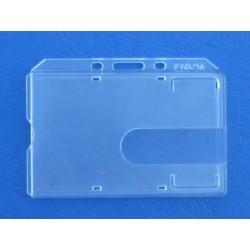 Visačka na magnetické karty IDPR 3 1ks