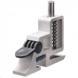 Zboží na objednávku - Děrovač LEITZ AKTO 5114 náhradní segment 8mm