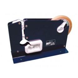Zavírač sáčků T5 - pro pásku šíře 9mm (12,5mm)