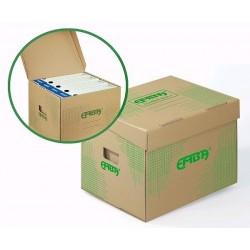 Zboží na objednávku - Archivní úložný box 1 Emba