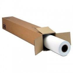 Papír HP Q8004A White Inkjet Bond Paper Universal, 594mm x 91m, 80g/m2 role