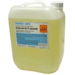 PUREX AMS 13kg - na strojní mytí nádobí