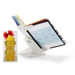 Zboží na objednávku - VARIO® Display System pro 10 A4 Durable 5579