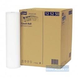 TORK 125250 Medirole 50cmx50m 2vrstvy bílá C1 /9 rolí