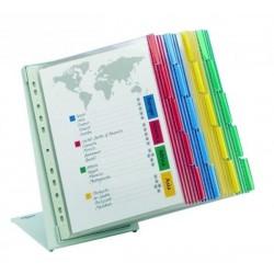 Zboží na objednávku - FUNCTION Display System table 10 Durable 5693