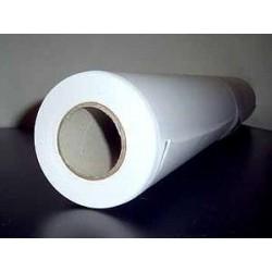 Papír rýsovací 1,5m x 20m 200gr bez dutinky