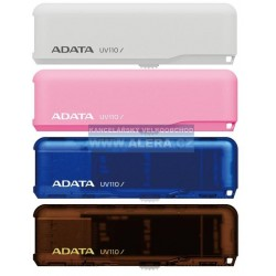 Flash Disc USB ADATA UV110 DashDrive 16GB