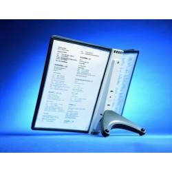Zboží na objednávku - SHERPA® soho Display System table 5 Durable 5540