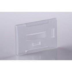 Visačka na magnetické karty CCE 1ks