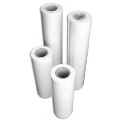Zboží na objednávku - Lamino role 0317/42mic/500m/76 lesk