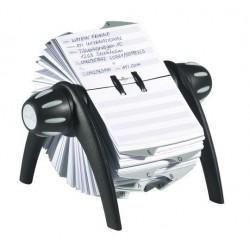 Zboží na objednávku - Kartotéka TELINDEX flip Durable 2416