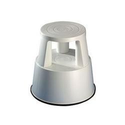 Stupátko WEDO posuvné plastové světle šedé