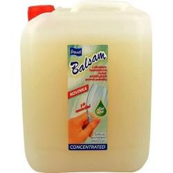 Balzám na nádobí 5 litrů - saponát ph neutrální
