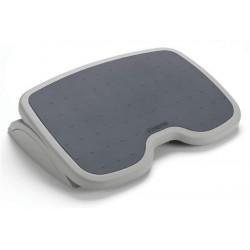 Zboží na objednávku - Podpěrka pod nohy Kensington Solemate šedá