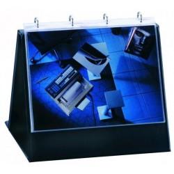 Zboží na objednávku - Flipchart stolní Durable 8561 A4 na šířku