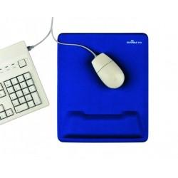 Podložka pod myš MOUSE PAD Ergotop® Durable 5703 modrá