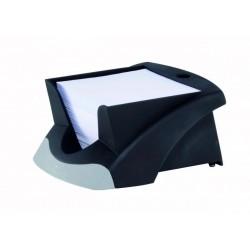 Zboží na objednávku - Zásobník na bločky NOTE BOX Durable 7714 černá