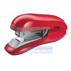 Zboží na objednávku - Sešívačka Rapid Fashion F30 velká 30listů červená