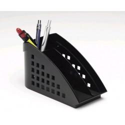Organizér na psací potřeby Trend Durable 1701627060 černá