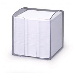 Zásobník na bločky Trend Durable 1701682400 transparentní
