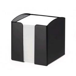 Zásobník na bločky Trend Durable 1701682060 černá