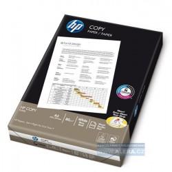 Papír HP Copy A4 80gr 500listů