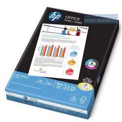 Papír HP Office A4 80gr 500listů
