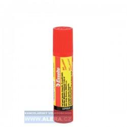 Lepidlo Esselte 10gr tyčinkové