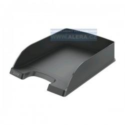 Zboží na objednávku - Odkladač na dokumenty Leitz Standard Plus 52270095 černá