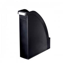 Archivní dokument box A4 Leitz Plus 24760095 černá