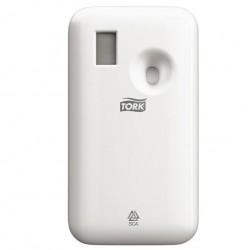 TORK 562000 elektronický osvěžovač vzduchu strojek plast bílá A1