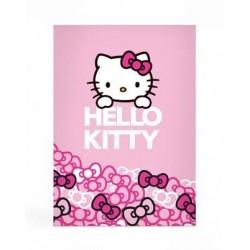 Blok kreslicí A5 Hello Kitty