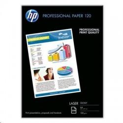 Papír HP CG964A Professional Glossy Laser Photo Paper A4, 250 ks, 120 g/m2