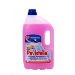 Madel PaviStella profesional 5 l na tvrdé omyvatelné povrchy