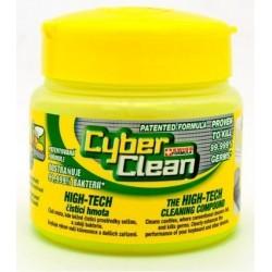 Čistič Cyber Clean, na těžce přístupná místa, čisticí hmota, 145 g