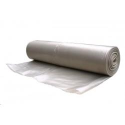 Zboží na objednávku - Pytel 70x110 - 80mic /15ks transparentní