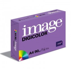 Papír IMAGE DIGI A3 120gr 250listů