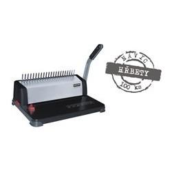 Zboží na objednávku - Vazač kroužkový Wallner HP 5012