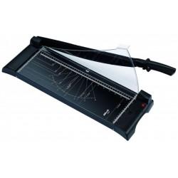 Páková řezačka KW 455 laser délka řezu 455mm