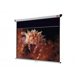 Zboží na objednávku - Plátno projekční NOBO 175x109cm (16:10) nástěnné