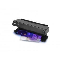 Zboží na objednávku - Detektor padělků Safescan 45