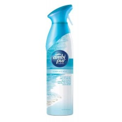 Ambi Pur Ocean and Wind spray 300 ml - osvěžovač vzduchu