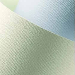 Papír Galerie Standart A4/230gr.20 listů Len ivory