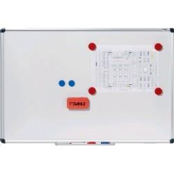 Zboží na objednávku - Tabule bílá DAHLE 96110 Professional Board 60x90cm